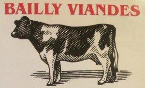 Bailly Viandes 2