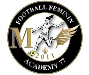 FFA77 – Barcelona Girls Cup